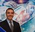 Modernización Aduanera – Ab. Rodrigo González Holmes (desde Chile)