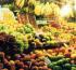 Se fiscalizarán los establecimientos frutícolas inscriptos para exportar a Brasil