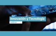 Oportunidades y Desafíos en el Hub Tecnológico de Barcelona