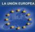 UE, el Consejo acuerda su posición sobre la recuperación y resiliencia