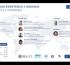 La OMA destaca las medidas de bioseguridad