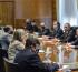 Gobierno y el Consejo Agroindustrial Argentino acordaron Estrategia Nacional Agroalimentaria