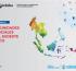 Agencia ProCórdoba, oportunidad comercial – Filipinas