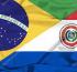 Paraguay y Brasil habilitan pasos fronterizos con estrictas medidas sanitarias, luego de 7 meses de cierre por la pandemia