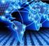 OCDE – La comunidad internacional renueva su compromiso para abordar los desafíos fiscales derivados de la digitalización de la economía