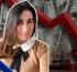 Pandemia y retroceso económico latinoamericano – Lic Marcela Chalub