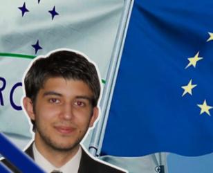 Mercosur ¿es realmente necesaria la modernización?- Ec. Eugenio Marí