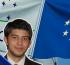 La política comercial argentina es un boicot al Acuerdo Mercosur – Problemas transporte marítimo, arancelario… – Ec. Eugenio Marí