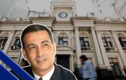 Nueva Declaración previa de los exportadores (Res. AFIP 4.837/20) – Lic. Rubén Marrero