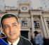 Procedimiento para digitalizar Manifiestos desconsolidados de importación – Lic. Rubén Marrero