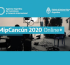 Sector audiovisual – MIPCancún 2020 Online+