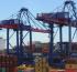Una nueva empresa operará desde los puertos entrerrianos y sumará más embarques