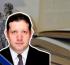 Control de constitucionalidad por el Tribunal Fiscal de la Nación. Inconstitucionalidad de los arts. 1164 del Código Aduanero y 185 de la ley 11.683 (t.o. 1998) – Dr. Juan Manuel Soria Acuña (Vocal del H.T.F.N.)
