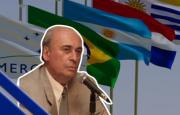 Algunos errores conceptuales en comercio exterior – Prof. Carlos Canta Yoy