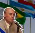 Relaciones del Mercosur en el marco del comercio internacional – Prof.  Carlos A. Canta Yoy