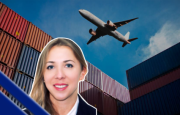 Razones para exportar –  Lic. Yuliya Nestsiarovich