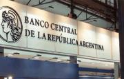 Comunicación ´A´ 7138 – Mayores restricciones para el pago de importaciones – Lic. Rubén Marrero