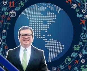 Consideraciones generales de la propuesta para regular la tributación de los servicios digitales en el modelo tributario de la ONU – Dr. Mg Omar Sebastián Cabrera (desde Bogotá, Colombia)