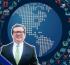 Bases preliminares de la reforma tributaria post-COVID 19 en Colombia – Dr. Omar Sebastián Cabrera (desde Colombia)