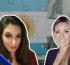 B.C.R.A. (Com. A 7123) – Nuevas normas de comercio exterior, financiamientos e Inversiones. Reflexiones en una Argentina con necesidad de dólares – (Normas Cambiarias y Controles de giro al 05/10/2020) – Lic. Solange Mlot, Dra. Estefanía Switlicki