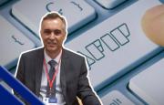 Ideas para incorporar inteligencia artificial en Administraciones Tributarias – Dr. Alfredo Collosa