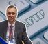 Trabajadores de plataformas digitales y la imperiosa necesidad de su protección social – Dr. Alfredo Collosa