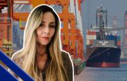 Facilitación comercial – El rol de la VUCE – Lic. Melisa Galvano Quiroga