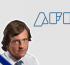 Ampliación de Régimen de Regularización de Obligaciones Fiscales – Dr. Andrés Willa