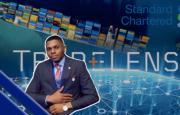 El proyecto Tradelens – Alcances y perspectivas – Ab. Jesse Nicolás Mena Blandón (desde Colombia)