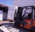 Las exportaciones mendocinas continuaron en alza