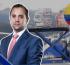 Régimen de importación de perfeccionamiento activo en Ecuador –  Dr. Francisco A. Gottifredi (desde Ecuador)