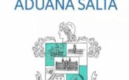 Aduana Salta – Primera exportación de Oro de la Provincia de Salta