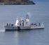Vigilancia y control de los espacios marítimos