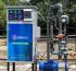 Primera exportación de equipos generadores de ozono