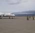 LADE retomó sus vuelos en la Patagonia