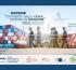Un puente hacia China – Cultura de negocios, nueva diplomatura en la UNC