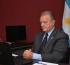 Salta busca potenciar las exportaciones provinciales a Chile