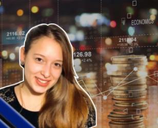 R.G. 4838: El nuevo régimen de información de planificaciones fiscales. – Dra. Aylén Marisol Lopez