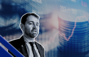 Propuestas multilaterales para el tratamiento tributario de la Economía Digital de OCDE, Unión Europea y ONU – Cont. Púb. Pablo Porporatto