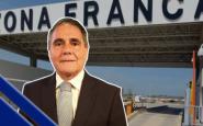 Avances en la reglamentación de la decisión CMC 33/2015? Zonas francas y  condición de origen – Dr. Enrique Bernabé