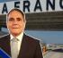 La responsabilidad aduanera en las zonas francas – Dr. Enrique Bernabé