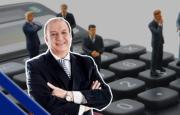 El intríngulis procesal del aporte obligatorio – Dr. Humberto J. Bertazza