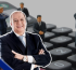Las modificaciones en el impuesto a las ganancias corporativo – Dr. Humberto J. Bertazza