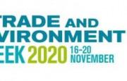 OMC – Semana del Comercio y el Medio Ambiente – Comercio sostenible