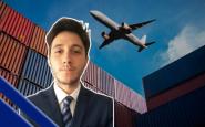La suspensión del registro de despachante de aduana por procesamiento – Código Aduanero, art. 44, inc. b- La querella y el principio de inocencia – Dr. Federico Eisenberg*