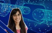 La tecnología Blockchain y su impacto en la operatoria del comercio internacional – Mgter Daiana Gómez