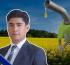 Derechos antidumping y compensatorios impuestos a las importaciones de biodiesel (B100) originario de Argentina por parte del Perú Dr. Raúl Valencia Puma  (desde Perú)