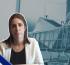 La competitividad en las compras internacionales en tiempos de pandemia – Lic. Maria Soledad Sarasqueta