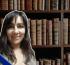 La facultad de dictar normas en materia de prescripción por las legislaturas locales – Dra.  Mercedes Sastre
