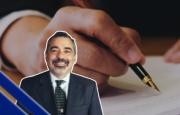 Diorama sobre las medidas cautelares en el régimen penal cambiario – Dr. Horacio J. Romero Villanueva